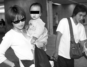 日本30岁以上女演员 大陆50岁以上女演员,港台40岁以上女演员图片图片