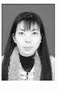 岁单身女硕士建贞操网 -南国都市报·数字报刊图片