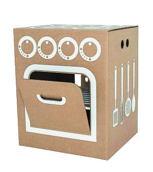 有机感性造型家具手绘图