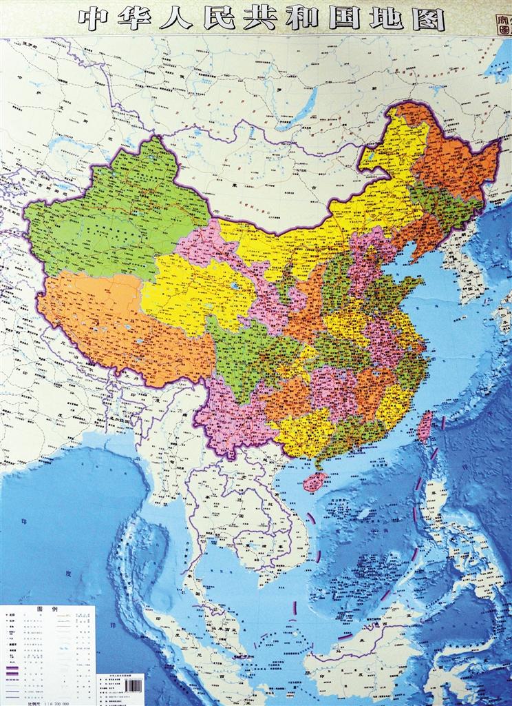 陕西建国初期历年经济总量_陕西富平经济图片