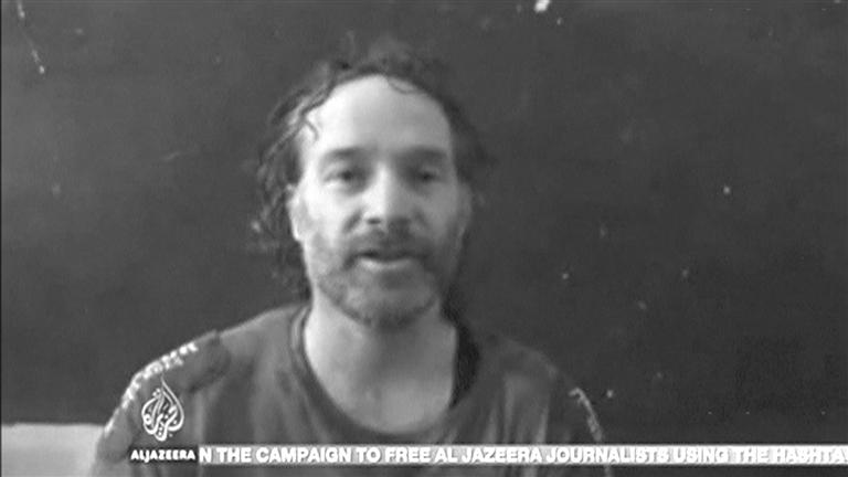 南国都市报数字报-斩首美国记者头号嫌犯
