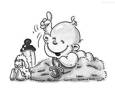南国都市报数字报-10种最佳婴儿辅食 宝宝健康的根基