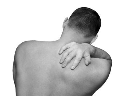 肩膀ct怎么看图解