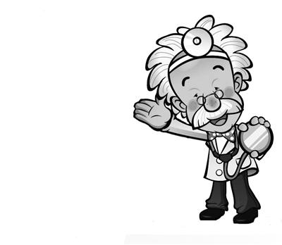 动漫 简笔画 卡通 漫画 手绘 头像 线稿 400_348