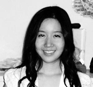 性侵女教师高清图片_美国华裔女教师 涉嫌性侵15岁男生