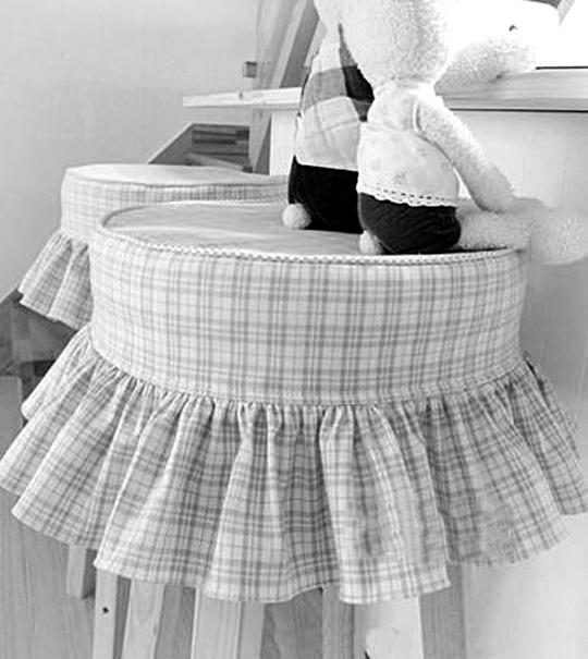 折裙子的折法步骤图解
