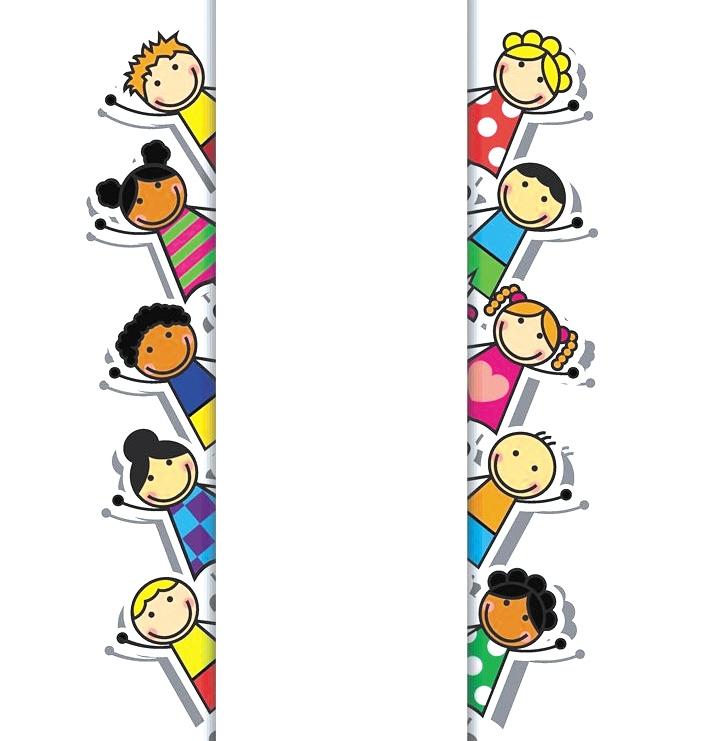 -->  爱玩是孩子的天性,可是不少孩子不仅被剥夺了玩的权利,也失去了玩的能力。当不会玩的孩子成为一种普遍社会现象,人们才恍然大悟,玩已经从天性变成了一种稀缺的精神资源。作为父母,是时候将玩还给孩子啦!   玩被学所代替,孩子失去了玩的机会   孩子渴望玩耍,但是怕孩子输在起跑线上的父母,通常会给孩子制定繁忙的课外计划。从孩子学会说话伊始,便开始教孩子识字、算数、背唐诗;有的家长,则选择将孩子送到早教班、幼儿园直至上小学对于课堂学习的过于重视,使得玩耍从一开始便从孩子的生活中排挤出