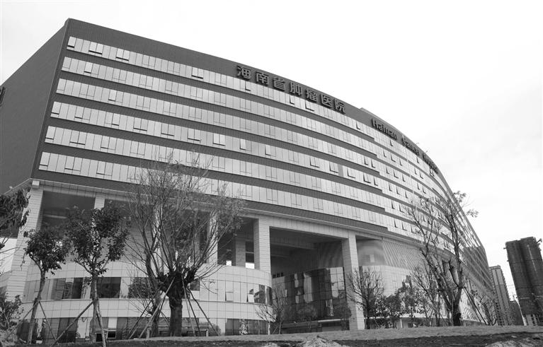 深度剖析|南方人在海口市耀江·西岸第宅买房的几个缘由!