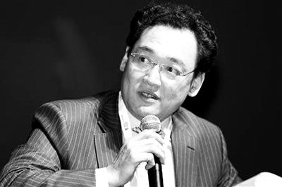 宝俊 潘逸阳 宋林 邓崎琳四案提起公诉 将在福建天津广东受审 -南国