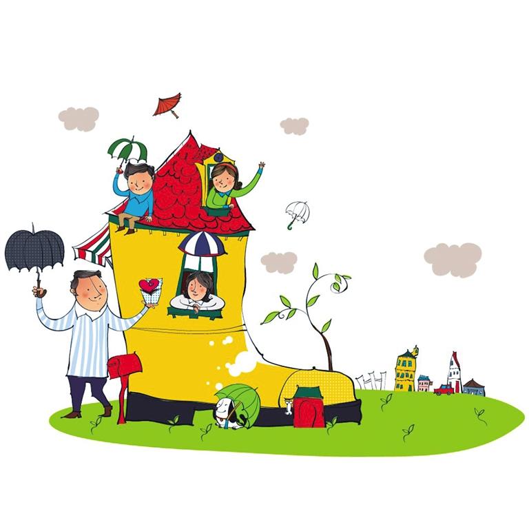 旅游过年已成主流春节出行方式